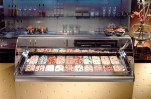 Refrigerazione a Pescara