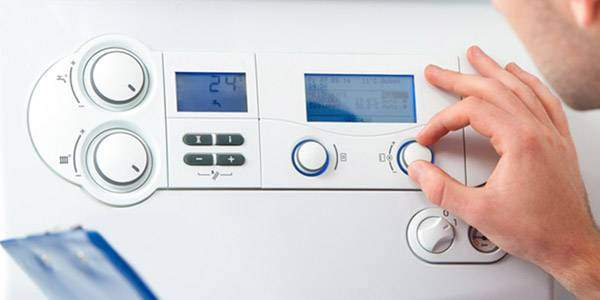 Refrigerazione Pescara